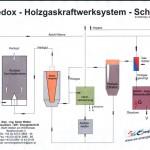 Schema-REDOX1